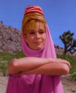 Barbara-Eden-as-Jeannie-i-dream-of-jeannie-5267500-395-480