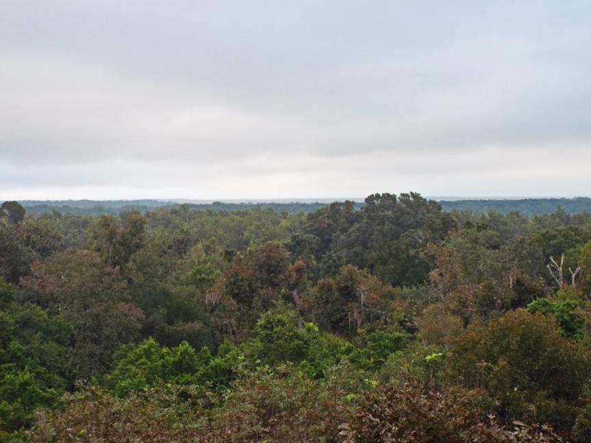 green-mountain-overlook