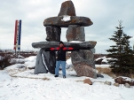 me-with-inukshuk
