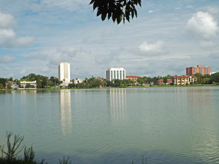 lake-morton1