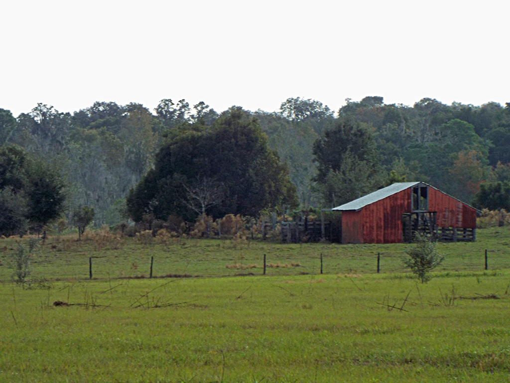pasco-barn