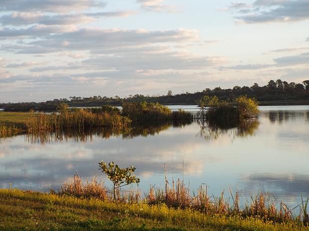pine-island-north-pond