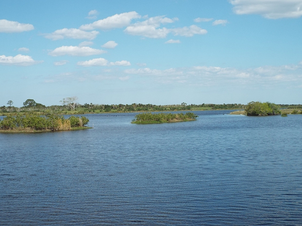 pine-island-north-pond2