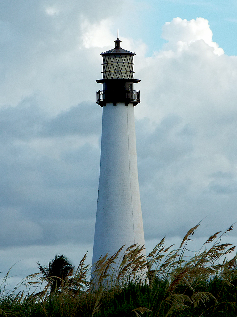 cape-florida-light3