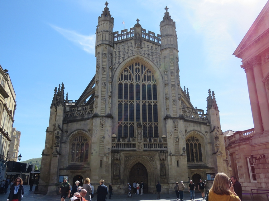 Bath-Abbey_01
