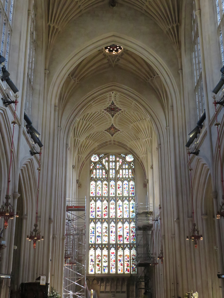 Bath-Abbey_03