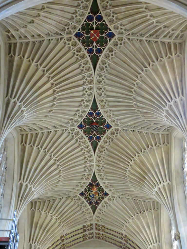 Bath-Abbey_05