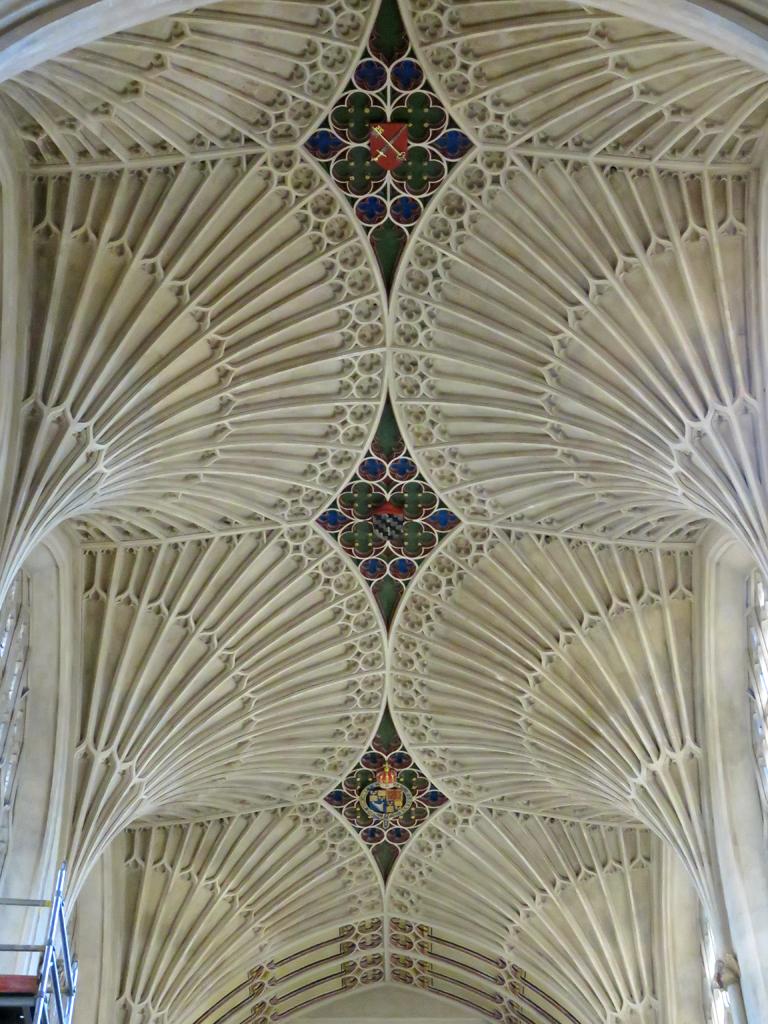 Bath-Abbey_05