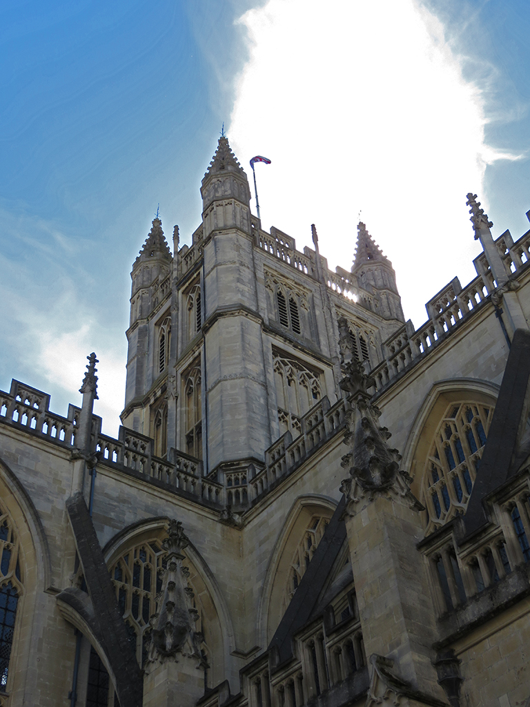 Bath-Abbey_15