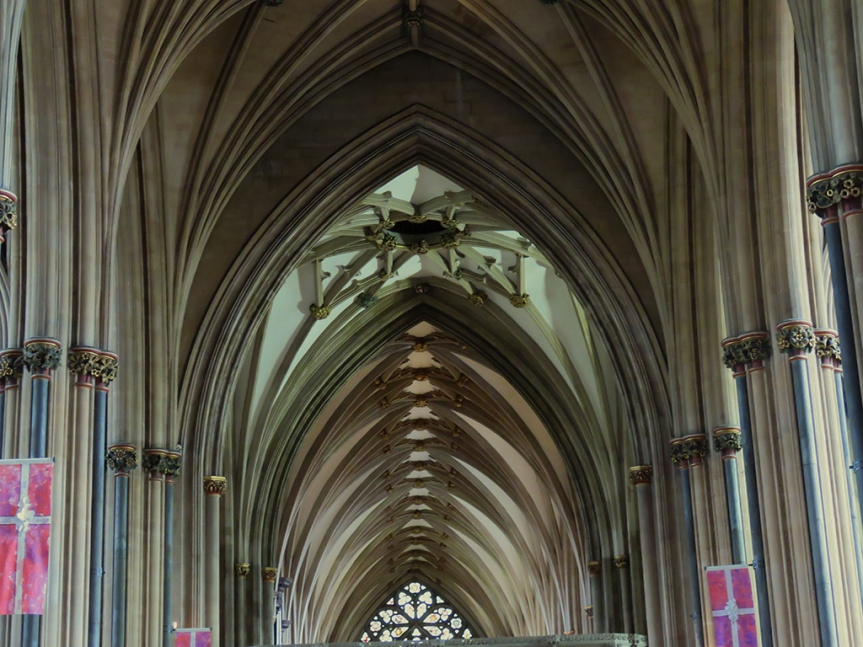 Bristol-Cathedral_02