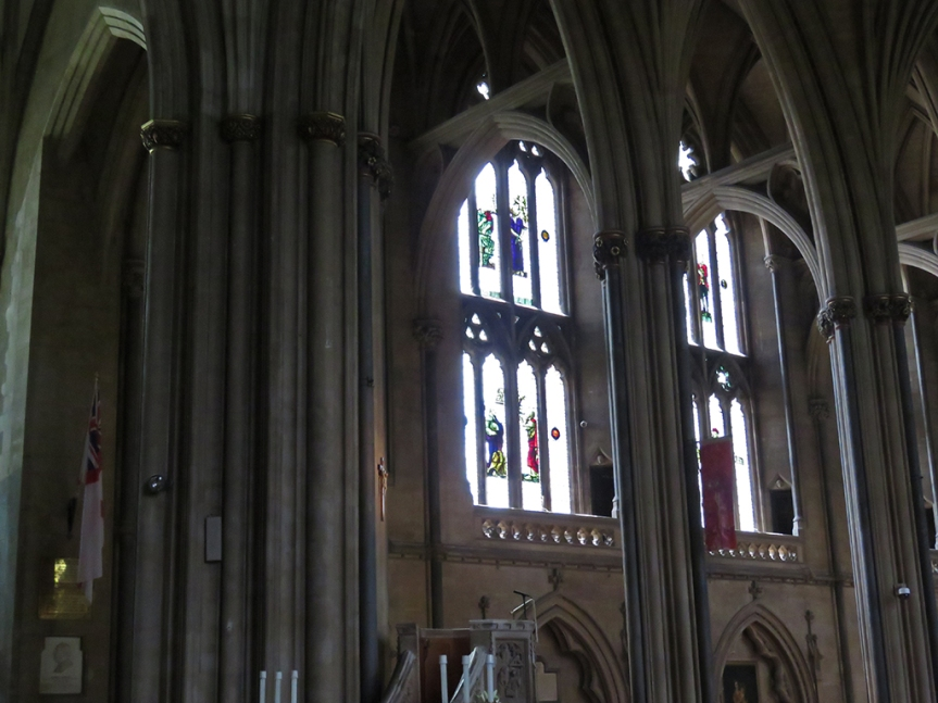 Bristol-Cathedral_05