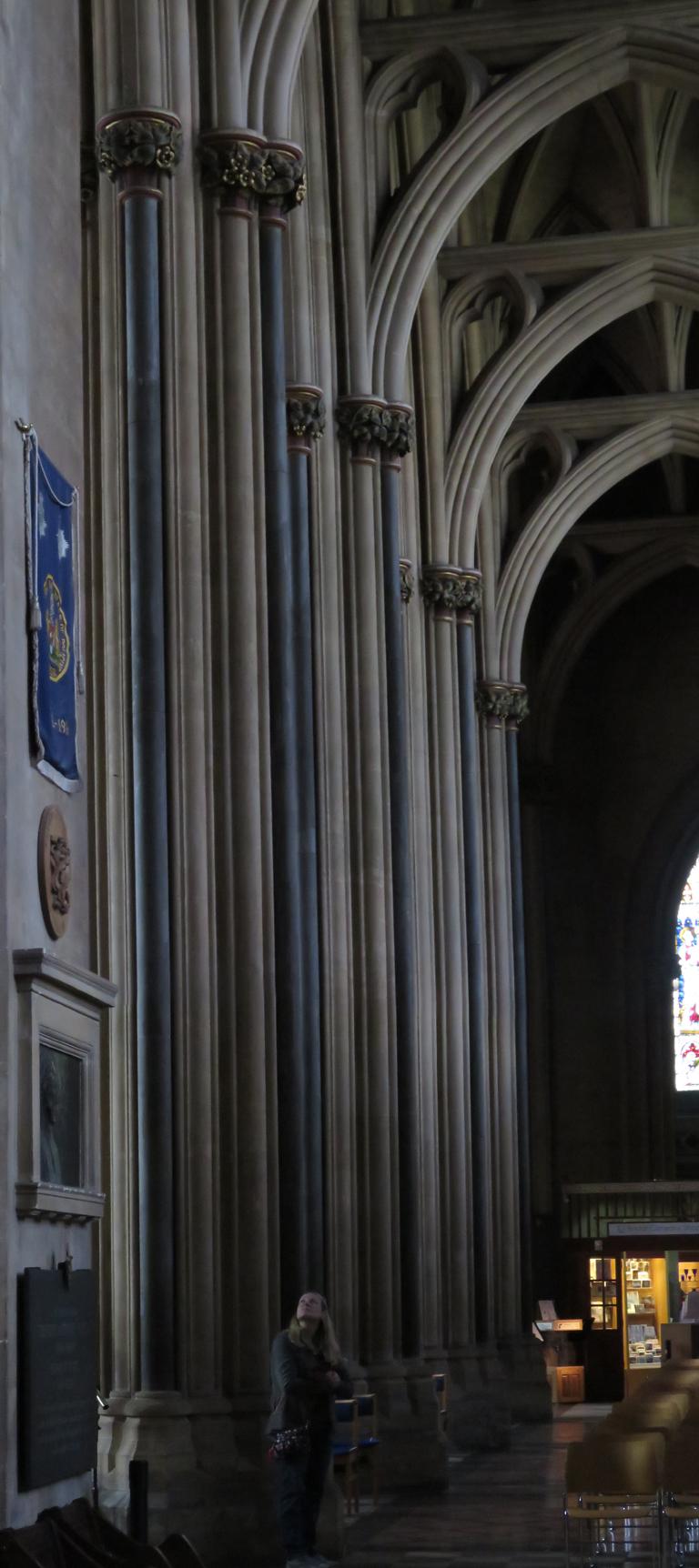 Bristol-Cathedral_07_composite