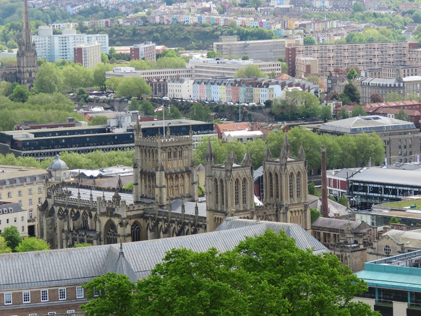 Bristol-Cathedral_from_Cabot-Tower