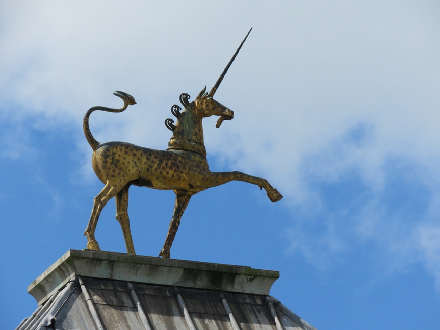 Bristol_Unicorn_01