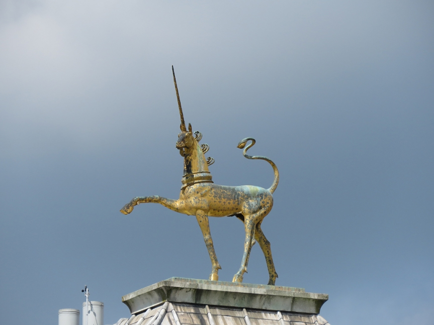 Bristol_Unicorn_02