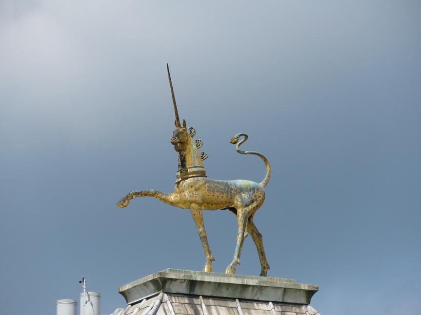 Bristol_Unicorn_02