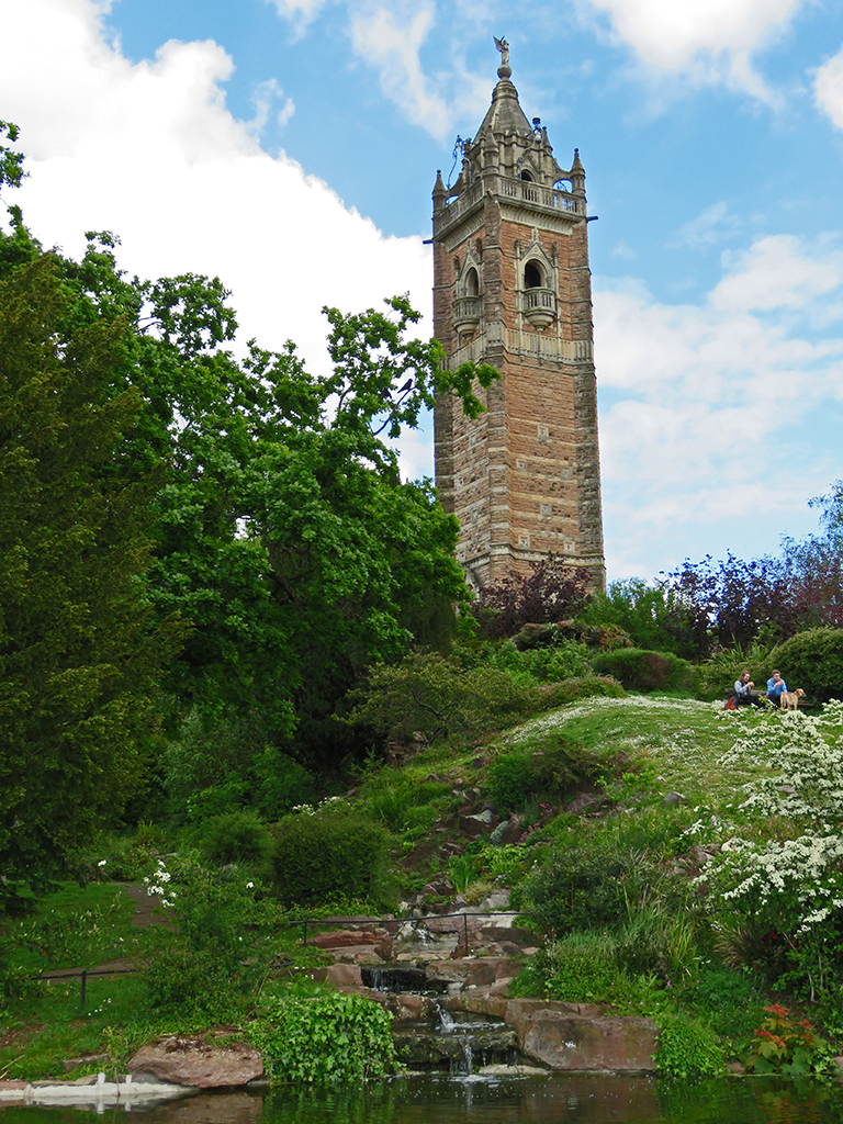 Cabot-Tower_02