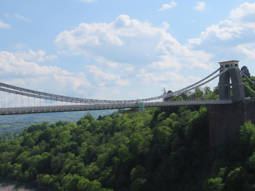 Clifton-Suspension-Bridge_closer