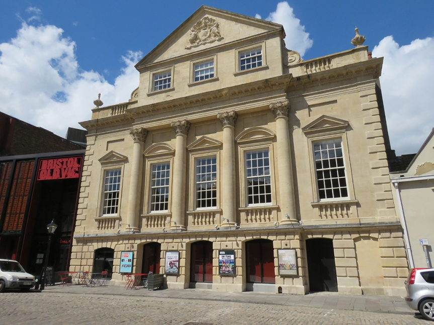Old-Vic-Theatre