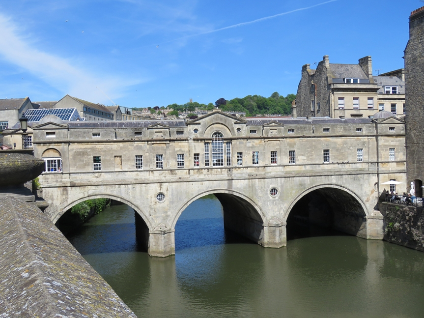 Pulteney_Bridge_01