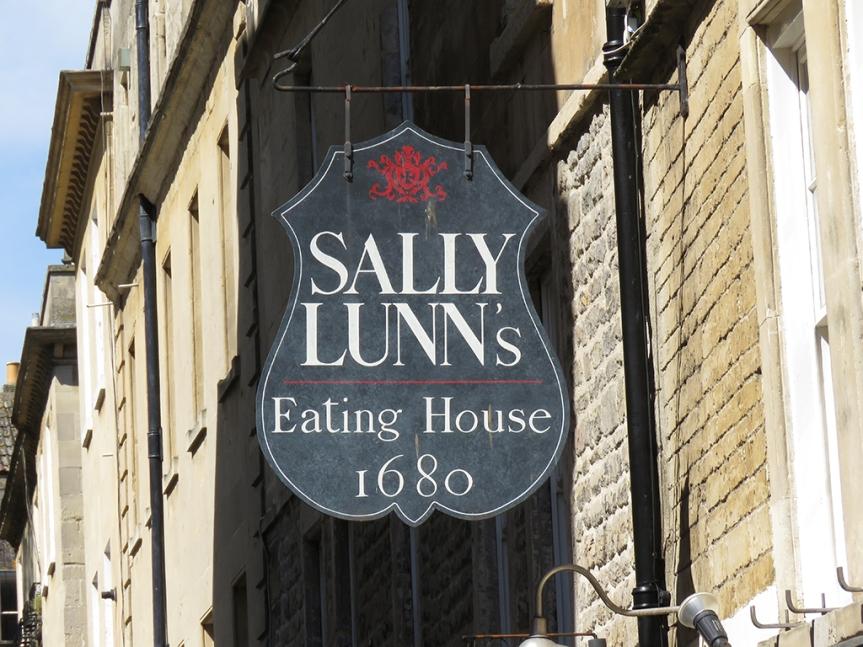 Sally-Lund_01