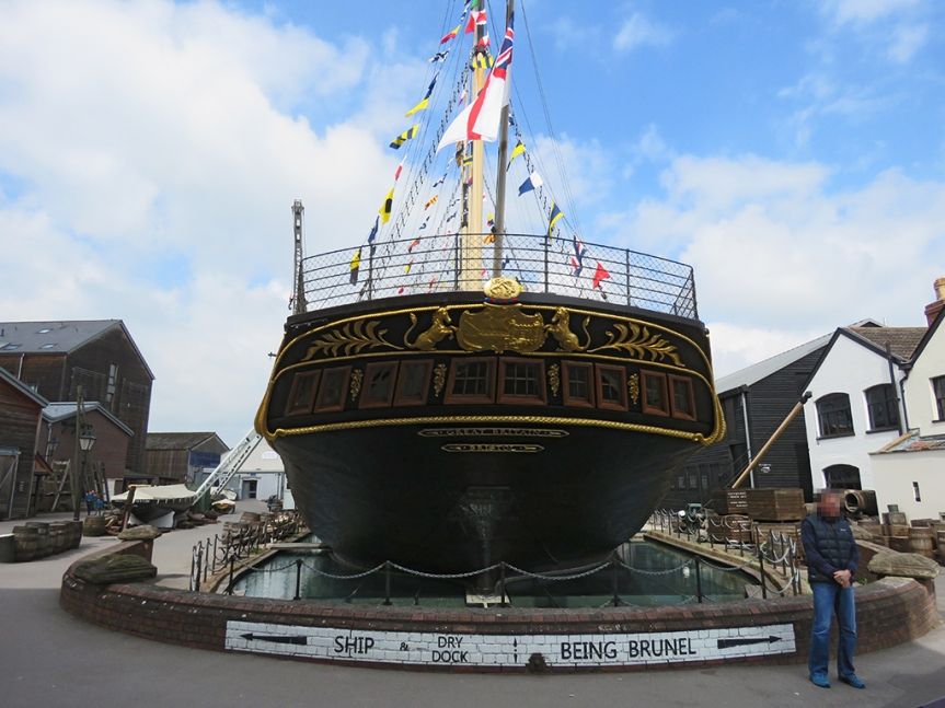 ss-Great-Britain_01