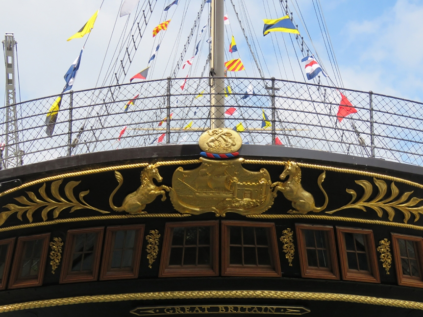 ss-Great-Britain_02