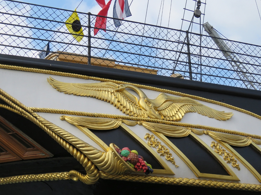 ss-Great-Britain_03
