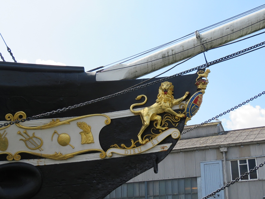 ss-Great-Britain_04