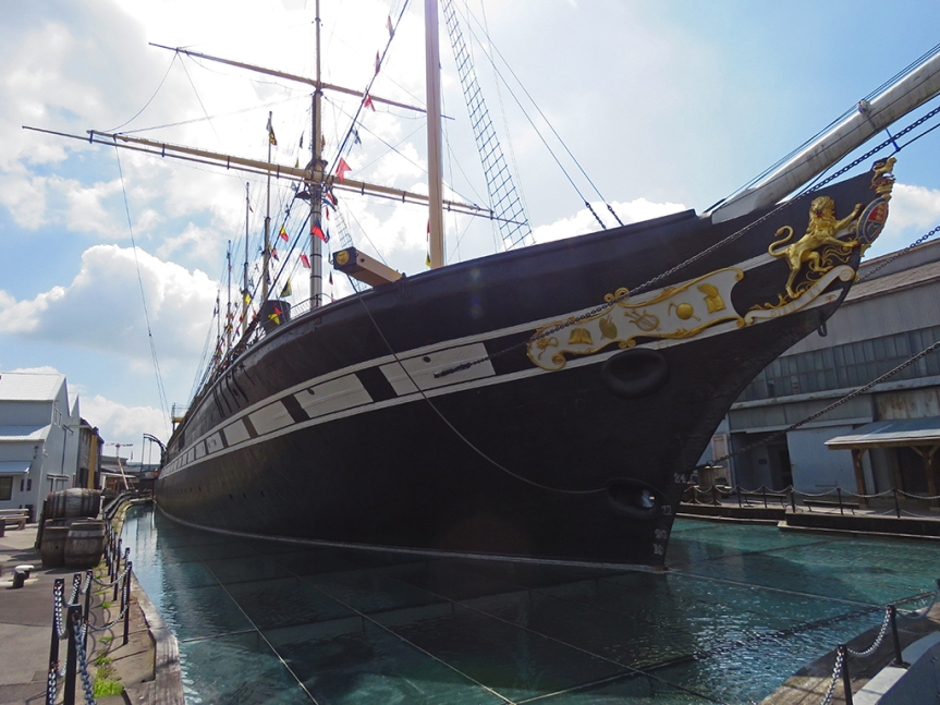 ss-Great-Britain_06