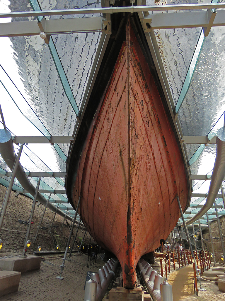 ss-Great-Britain_16