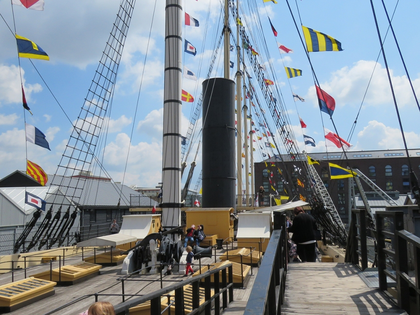ss-Great-Britain_17