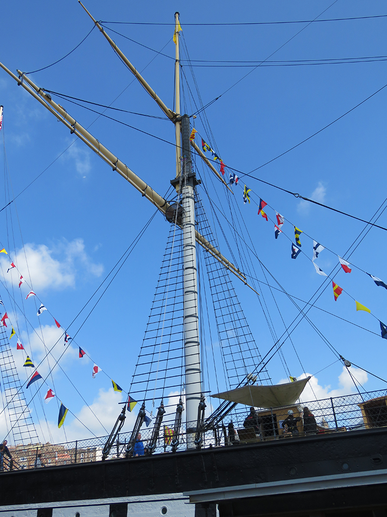 ss-Great-Britain_19
