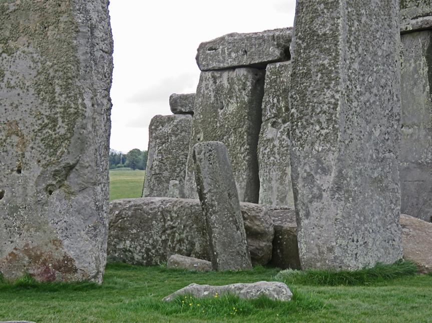 stonehenge04