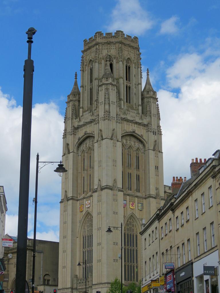 Wills-Memorial-Tower_University-of-Bristol