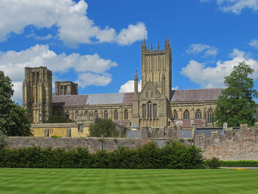 51_Wells_Cathedral_28