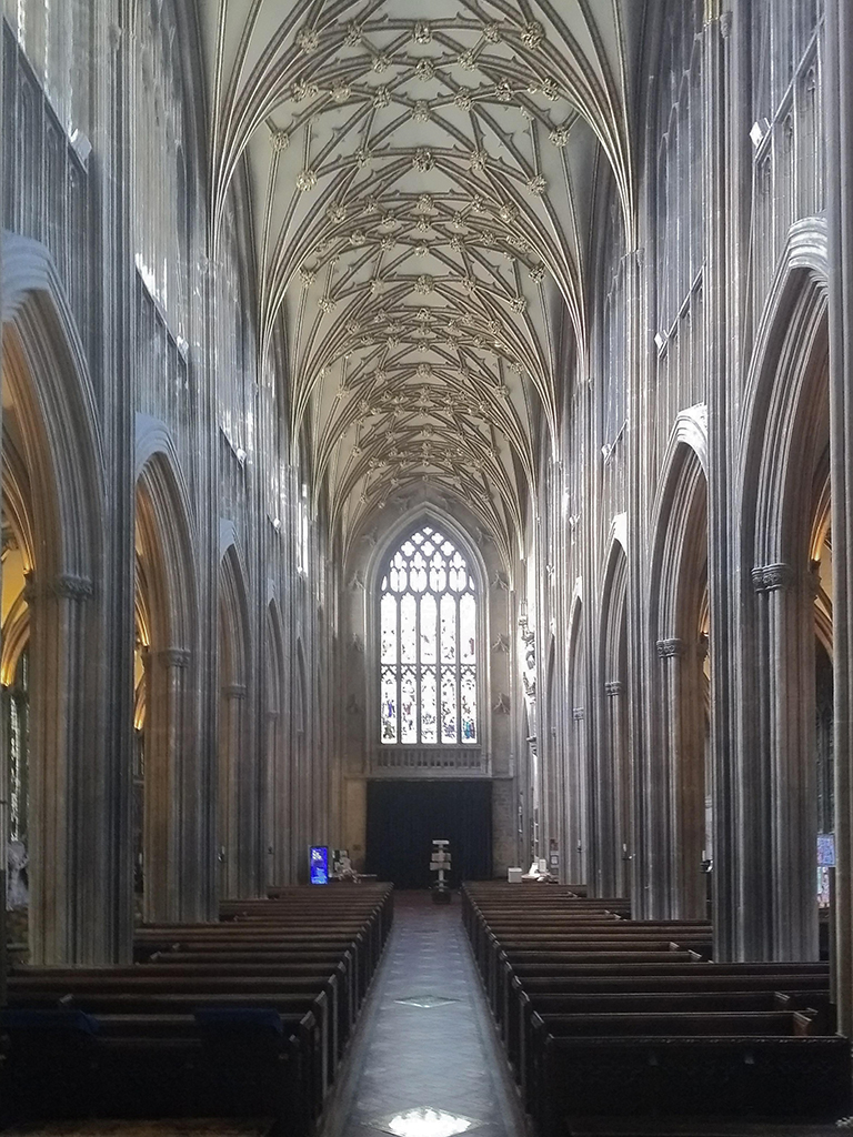 04_St-Mary-Redcliffe_04