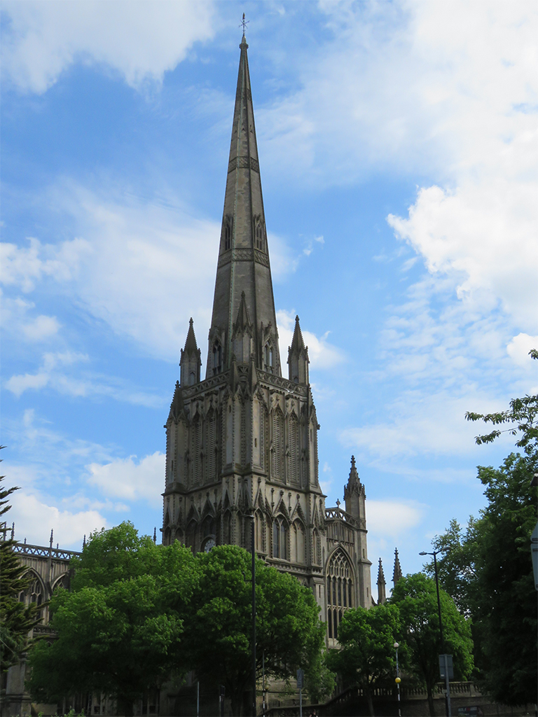 13_St-Mary-Redcliffe_13